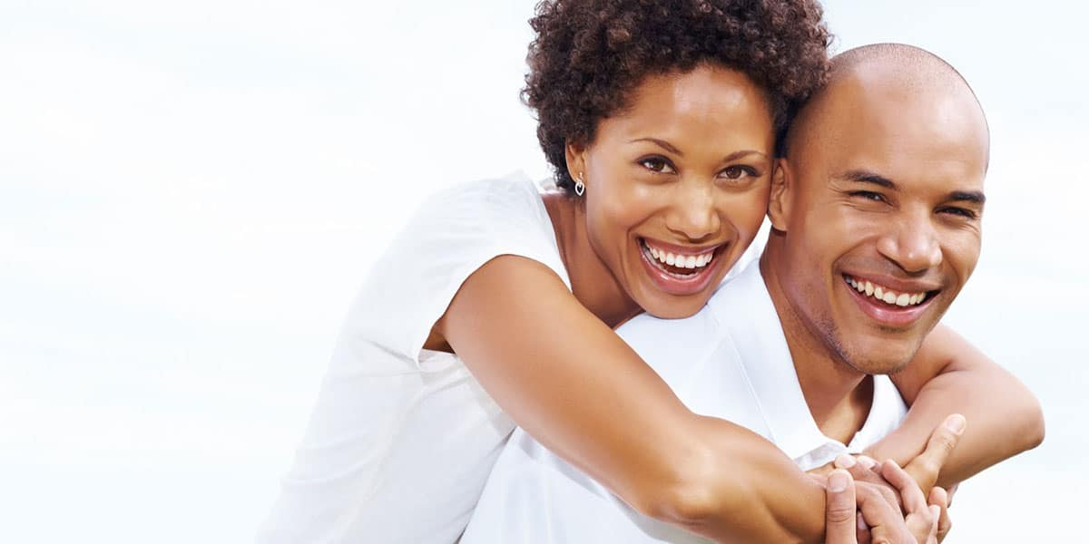 Advance Family Dental